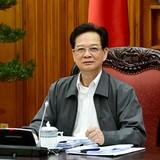 Thủ tướng: Ngành điện, ngành than cần tiến tới cạnh tranh, không độc quyền