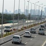 Sắp có tuyến cao tốc Bắc - Nam dài 3.083km