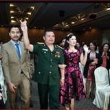 """Vụ Liên Kết Việt """"lừa"""" 60.000 người: Khó quy trách nhiệm Bộ Công thương!"""
