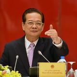 Quy hoạch vùng thủ đô Hà Nội được điều chỉnh như thế nào?