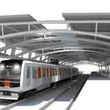 Hà Nội sắp có thêm hệ thống giao thông ngầm