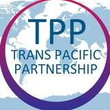 Sắp trình Quốc hội phê chuẩn Hiệp định TPP