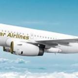 Hãng hàng không mới Vietstar Airlines thuộc Bộ Quốc phòng