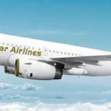"""Vietstar Airlines cố tình """"mạo danh"""" trực thuộc Bộ Quốc phòng?"""