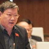 """Việt Nam mời gọi đầu tư, nhưng """"trên rải thảm, dưới rải đinh"""""""