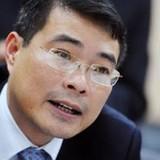 Việt Nam sắp có Thống đốc Ngân hàng trẻ nhất Chính phủ đương nhiệm