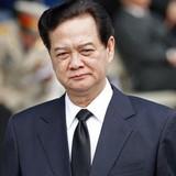Đề nghị miễn nhiệm thêm một chức danh đối với ông Nguyễn Tấn Dũng