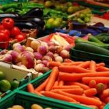Người Việt tăng mua rau quả, thủy sản từ Trung Quốc