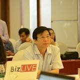 """Quảng Ninh hút đầu tư vào nông nghiệp, liệu có """"trên trải thảm, dưới rải đinh""""?"""