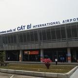 Việt Nam có thêm sân bay quốc tế