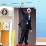 9 câu nói ấn tượng của Tổng thống Obama trong chuyến thăm Việt Nam