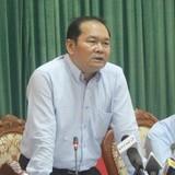 Buýt nhanh nghìn tỷ ở Hà Nội: Chậm vì khi triển khai mới thấy không phù hợp thực tế!
