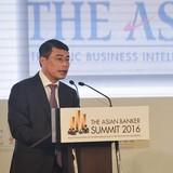 Bổ nhiệm lãnh đạo Ngân hàng Phát triển Việt Nam và Ngân hàng Chính sách xã hội
