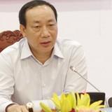 Bộ Giao thông chính thức thông tin về việc xây sân bay Nội Bài 2