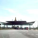 Tasco cố tình tăng phí trạm Mỹ Lộc - Nam Định: Phó thủ tướng yêu cầu xử lý nghiêm