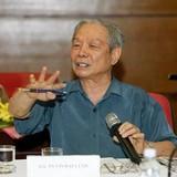 """Mỗi km đường cao tốc của Việt Nam """"ngốn"""" 20 triệu USD, cao hơn cả ở Mỹ và Trung Quốc"""