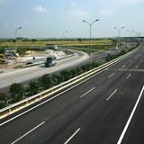 Xây đường mới hoàn toàn thì hãy BOT, không thể cải tạo đường cũ rồi thu phí!