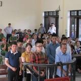 Phó thủ tướng chỉ đạo xem xét lại kết quả điều tra, xét xử vụ án Minh Sâm