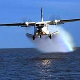 Huy động 2.700 người tìm kiếm 2 máy bay mất tích trên biển