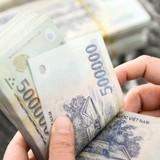 Tăng 8% mức lương hưu, trợ cấp hằng tháng cho hàng loạt đối tượng