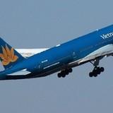 Thủ tướng yêu cầu Bộ Công an điều tra động cơ, đối tượng chiếu laze vào máy bay