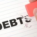 Lập doanh nghiệp mua bán nợ phải có vốn tối thiểu 100 tỷ đồng