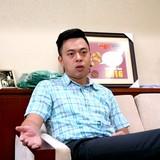 Phó thủ tướng yêu cầu báo cáo vụ bổ nhiệm con trai ông Vũ Huy Hoàng