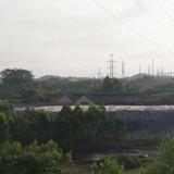 Làm rõ vụ nhà máy chế biến rác thải Việt Trì gây ô nhiễm môi trường