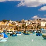 Làm sao để có quốc tịch Malta?