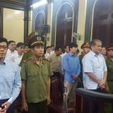 Đại án Phạm Công Danh: Làm tổng giám đốc nhận lương 5 triệu đồng mỗi tháng