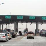 Chính phủ giảm tới 20% phí đường bộ với 4 nhóm phương tiện