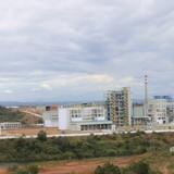Vụ vỡ đường ống nhà máy alumin Nhân Cơ: Thủ tướng chỉ đạo xử lý nghiêm
