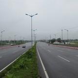 Hà Nội chính thức đặt tên mới cho 26 tuyến đường, phố