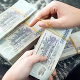 Kiểm soát chặt chẽ, thận trọng vốn đầu tư chảy ra nước ngoài
