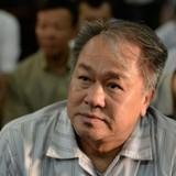 Cựu chủ tịch Ngân hàng Xây dựng vay tiền mẹ vợ để mua 3 căn nhà