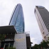 """Trung tâm hành chính Đà Nẵng: """"Đội"""" vốn hơn 1.200 tỷ vẫn đầy rẫy bất cập"""