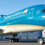 Tát nữ tiếp viên Vietnam Airlines, một hành khách bị phạt 15 triệu đồng