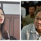Đại án 9.000 tỷ: Không xem xét trách nhiệm hình sự bà Trần Ngọc Bích