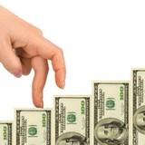 Vì sao khu vực doanh nghiệp nhà nước có lương bình quân cao nhất?