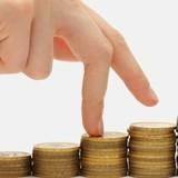 Lo gánh nặng bảo hiểm, phí công đoàn, VASEP xin dừng tăng lương tối thiểu 2017