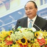 """""""Không chấp nhận doanh nghiệp Việt bị thua thiệt trước các tập đoàn đa quốc gia"""""""
