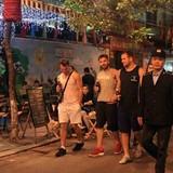 Hà Nội cho nhà hàng, quán bar mở cửa đến 2h sáng từ 1/9