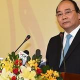 Thủ tướng: Ngăn chặn ngay dự án lạc hậu, có nguy cơ ô nhiễm môi trường