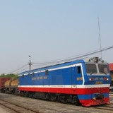Bộ Giao thông yêu cầu xử nghiêm sai phạm tại Tổng công ty Đường sắt