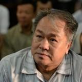 """Kê biên khối tài sản """"khủng"""" của Phạm Công Danh sau vụ thất thoát 9.000 tỷ"""