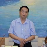 Lỗ PVC thời ông Trịnh Xuân Thanh đủ miễn thuế đất cho nông dân… 100 năm
