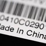 """Máy móc, thiết bị nhiều Trung Quốc: Biết là """"lởm"""", sao vẫn ồ ạt nhập?"""