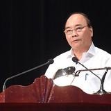 Thủ tướng: Nghiên cứu chia sẻ lợi nhuận từ thủy điện Sơn La cho dân