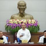 Việt Nam có nguy cơ thiếu điện?