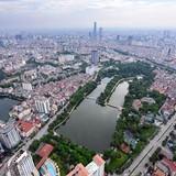 Chính phủ nói gì khi Việt Nam tụt 4 bậc trong xếp hạng năng lực cạnh tranh?